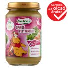 Univer Spinach with Turkey Breast Baby Food 6+ Months 163 g