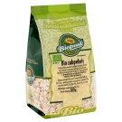 Biopont Organic Oat Flakes 300 g