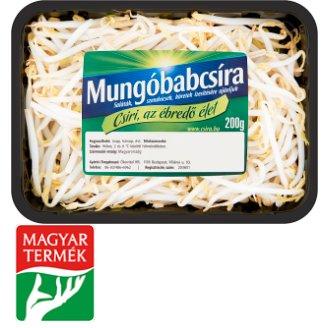 Mung Bean Germ 200 g