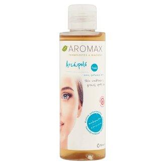 Aromax Skin Conditioner for Greasy, Spotty Skin 150 ml