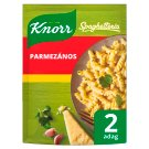 Knorr Spaghetteria Pasta in Parmesan Cheese Sauce 163 g