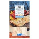 Tesco Quick-Frozen Cod Fillet 475 g