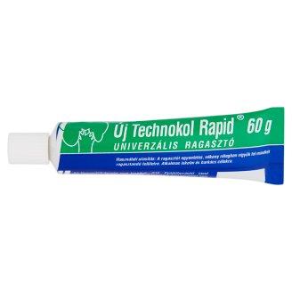 Új Technokol Rapid univerzális ragasztó 60 g