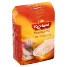 Riceland 'A' Quality Long Grain Rice 1800 g