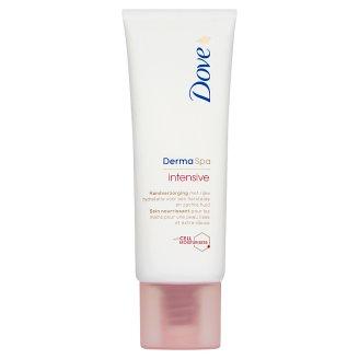 Dove Derma Spa Intensive Hand Cream 75 ml