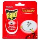 Raid Ant Killer Bait 10 ml