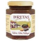Bretas Kalamata Olive Paste 180 g