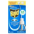 Raid Mosquito Killer Liquid Refill 26 ml