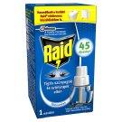 Raid szúnyogirtó utántöltő folyadék 26 ml