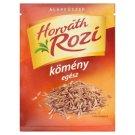 Horváth Rozi Whole Cumin 25 g