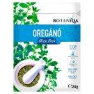 Botaniqa Crumbled Oregano 20 g