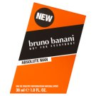 Bruno Banani Absolute Man Eau de Toilette 30 ml