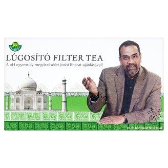 Herbária Alkalizing Tea 20 Tea Bags 30 g
