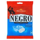 Győri Negro Menthol Flavoured Unfilled Hard Candy 159 g