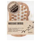 Source Balance Bamboo Massage Brush