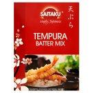 Saitaku Tempura Batter Mix 150 g