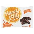 Happy Jelly narancsos zseléív étcsokoládéval 180 g