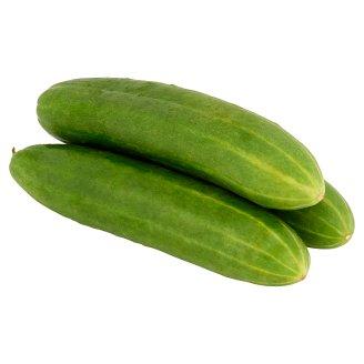 Tressed Cucumber Loose