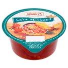 Granny's Salsa Mexicana szósz 90 g