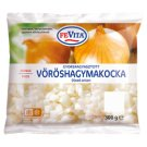 FeVita Quick Frozen Diced Onion 300 g