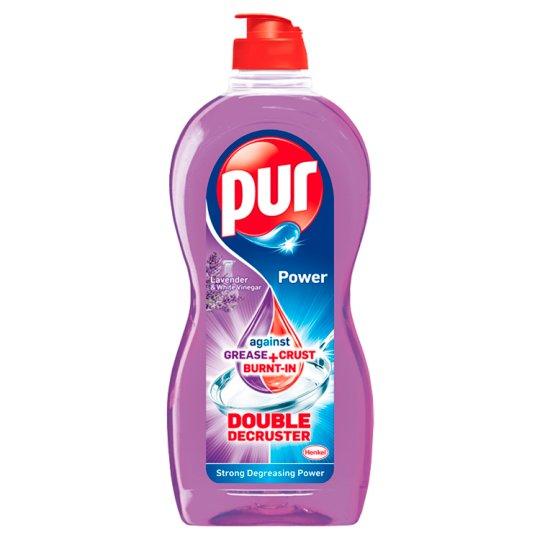 Pur Duo Power Lavender 450 ml