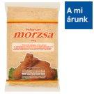 Fehérvári morzsa 500 g