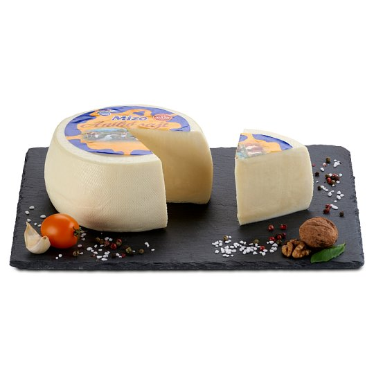 Mizo Anikó Cheese