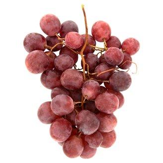 Red Grape Loose