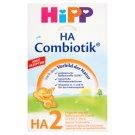 HiPP HA 2 Combiotik Hypoallergenic Milk-Based Breast-Milk Supplement 6+ Months 500 g