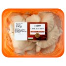 Tesco Oyster Mushrooms 250 g