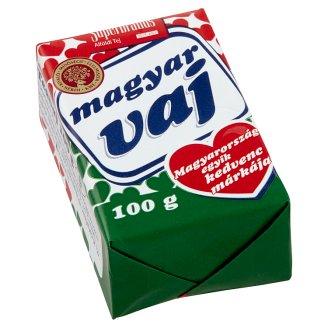 Magyar Vaj Tea Butter 100 g