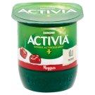 Danone Activia élőflórás, zsírszegény meggyes joghurt 125 g