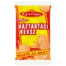 Győri Otthon Household Biscuits 200 g