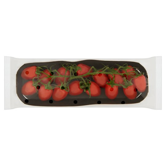 Tesco Finest Sunstream koktélparadicsom 300 g