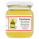 Phacelia Honey 250 g