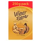 Eduscho Wiener Extra Roasted Ground Coffee 250 g