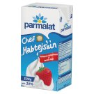 Parmalat Chef UHT Whipping Cream 30% 500 g