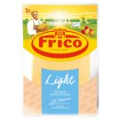 Frico Light Sliced Gouda Cheese 150 g