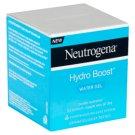 Neutrogena Hydro Boost hidratáló gél 50 ml