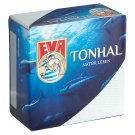 Eva Tuna in Brine 160 g