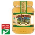 Acacia Honey 850 g