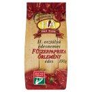 Házi Arany II. Class Sweet Ground Pepper 100 g