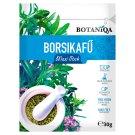 Botaniqa morzsolt borsikafű 30 g