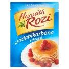 Horváth Rozi Baking Soda 50 g