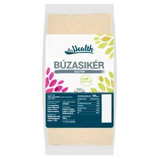 For Health Wheat Gluten 250 g