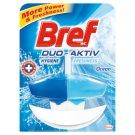 Bref Duo Aktiv Ocean toalett frissítő óceán illattal 50 ml