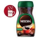 Nescafé Brasero azonnal oldódó kávé 200 g