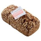 Jókenyér Whole Grain Oatmeal Bread without Yeast 500 g