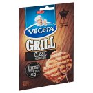 Vegeta grill fűszerkeverék 20 g