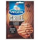 Vegeta Grill Spice Mix 20 g